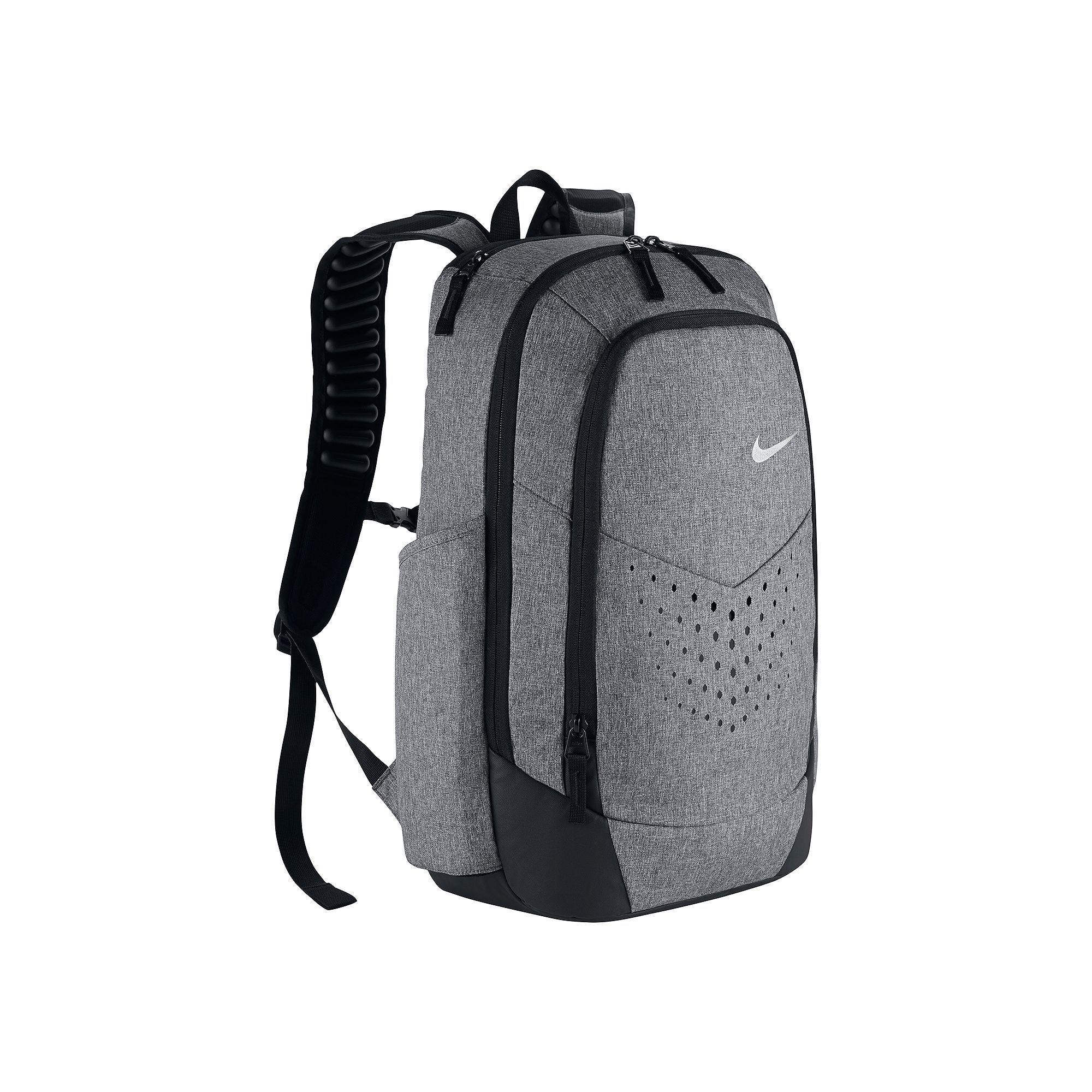 Nike Vapor Energy Backpack | Products | Nike bags, Nike