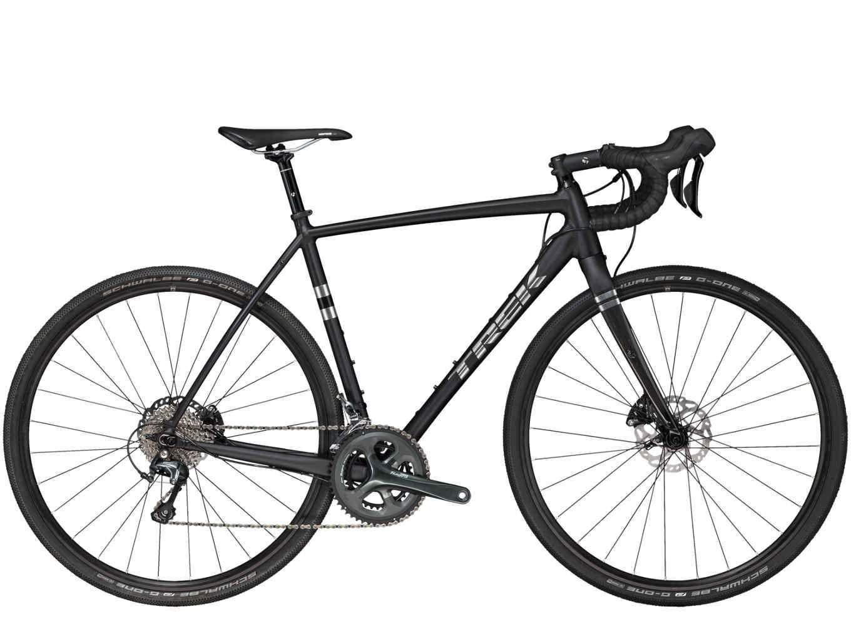 2019 Trek Checkpoint Alr 4 Trek Bikes Bicycle Bike