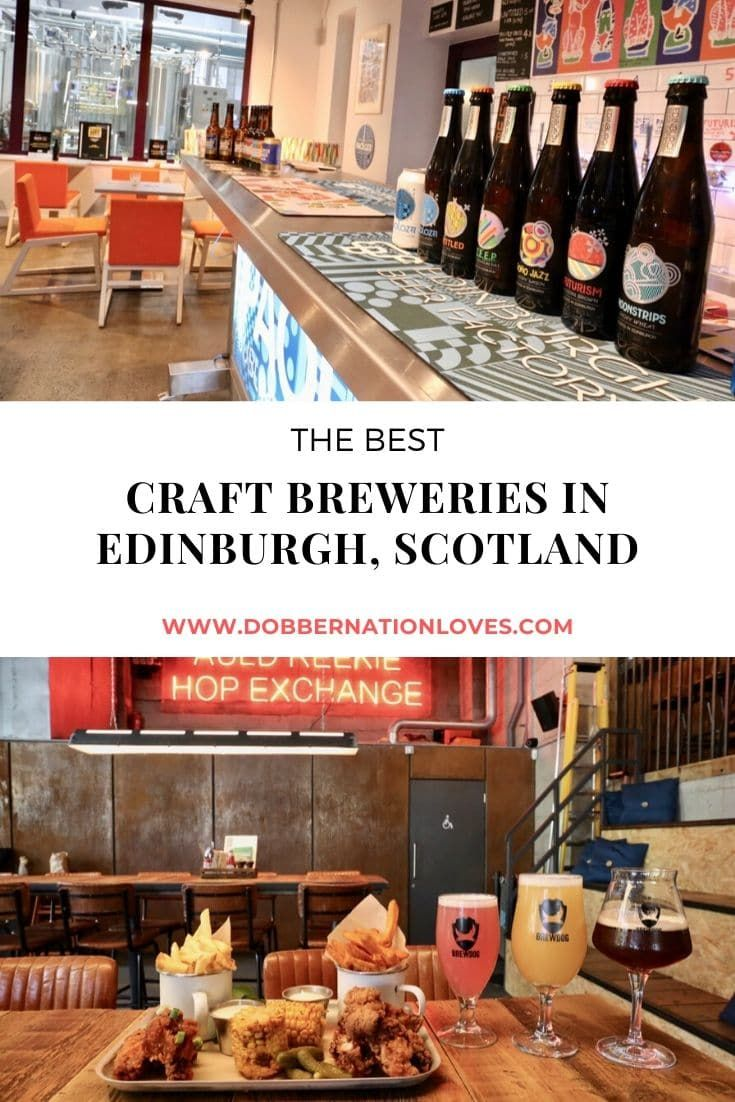 37++ Great craft beer bars near me information