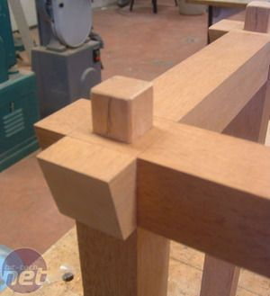 Japanese Joinery Techniques Google Search Carpinteria Y