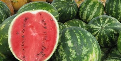 تفسير رؤية البطيخ في المنام لابن سيرين Healthy Nutrition Diet Diet And Nutrition Different Fruits And Vegetables