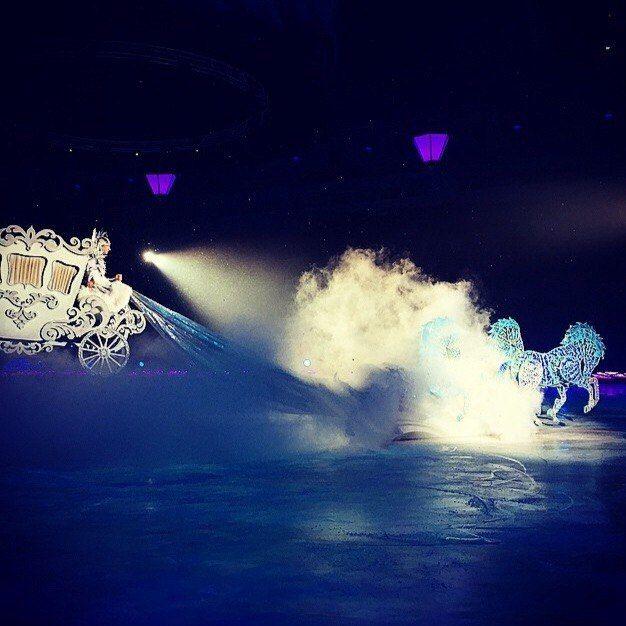 Евгений Плющенко - официальный форум    Evgeni Plushenko - the official forum • View topic - Снежный Король - Москва    Snow King - Moscow 05-13.12.2014