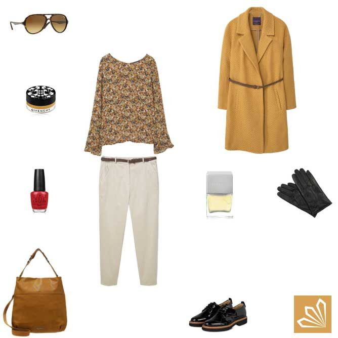 Curry Love http://www.3compliments.de/outfit?id=129585835