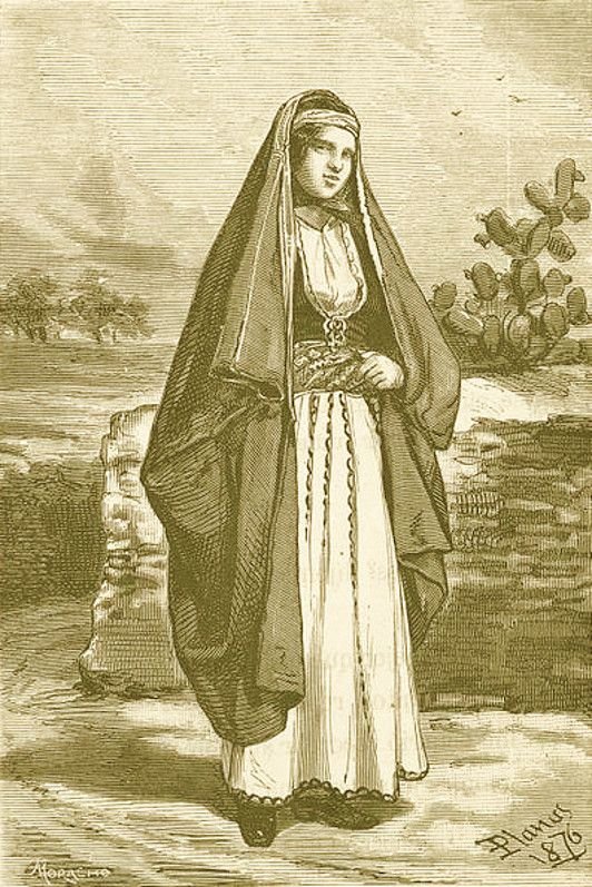 nazareth single jewish girls Beloved friends of jesus of nazareth the story of martha & mary  this was unusual in jewish  stories about martha, mary and lazarus suggest that women's .