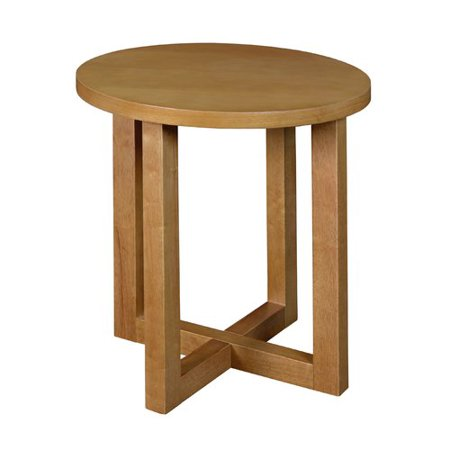 Home Table End Tables Round Coffee