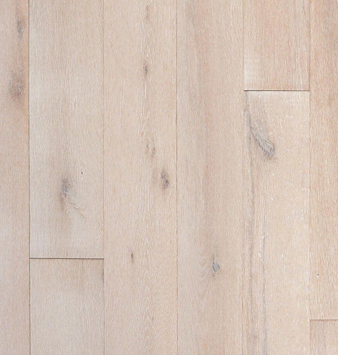 Choice Collection Ecru White Oak