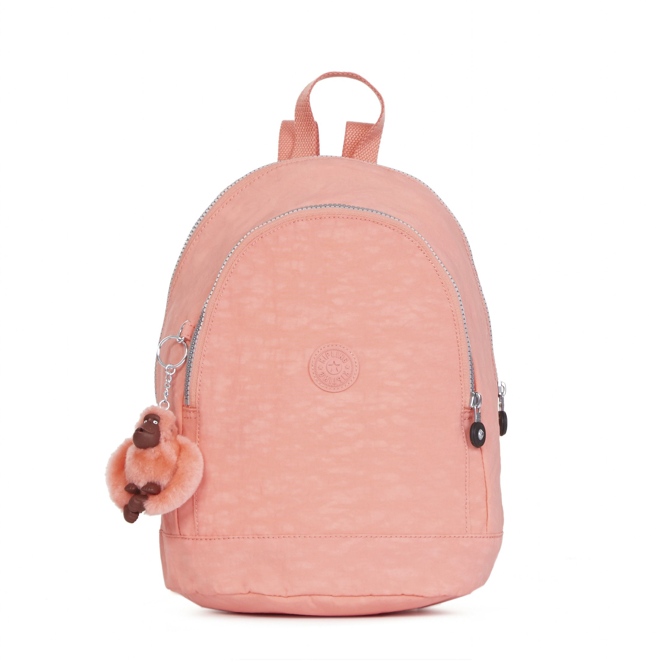 Yaretzi Small Backpack | Backpacks, Summer and Bag