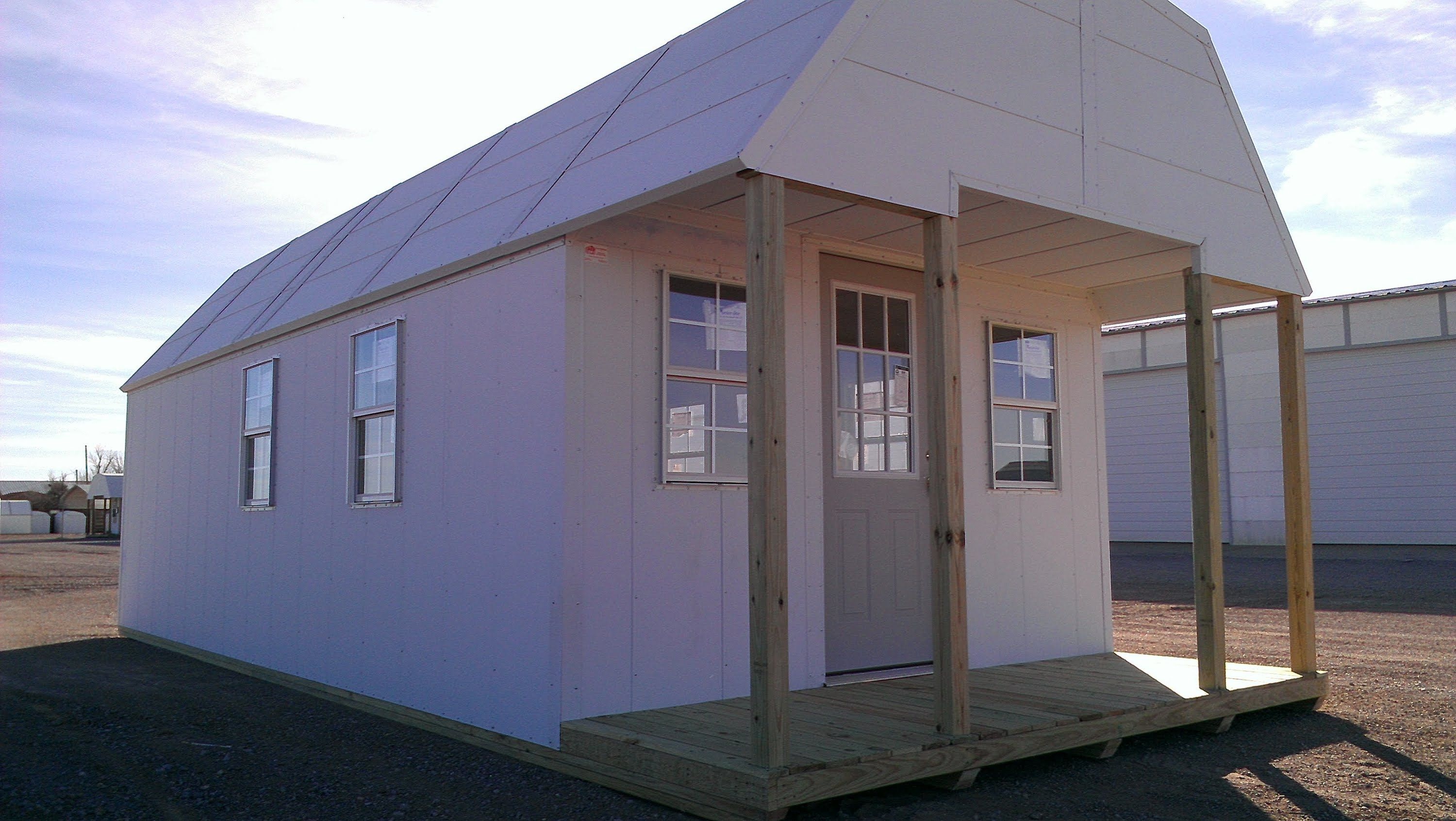 My Little Bug Out Shelter : Cheap tiny house off grid cabin shtf bug out shelter