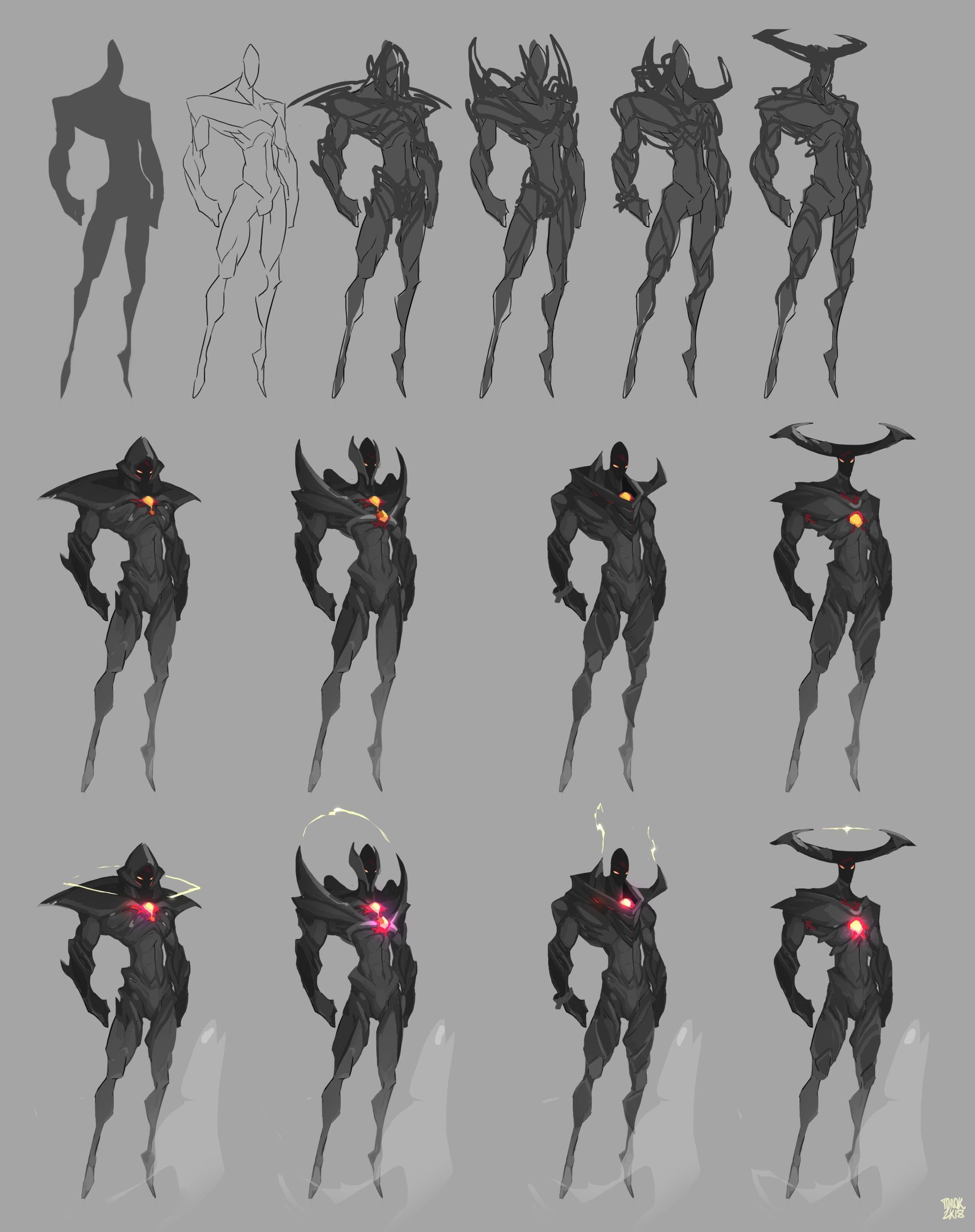 2020 Best Character Concept Godsmos Character Concept Theo D Hoop Artstation Godsmos In 2020 Concept Art Characters Creature Concept Art Game Character Design,Stars Beautiful Tattoo Designs For Girls