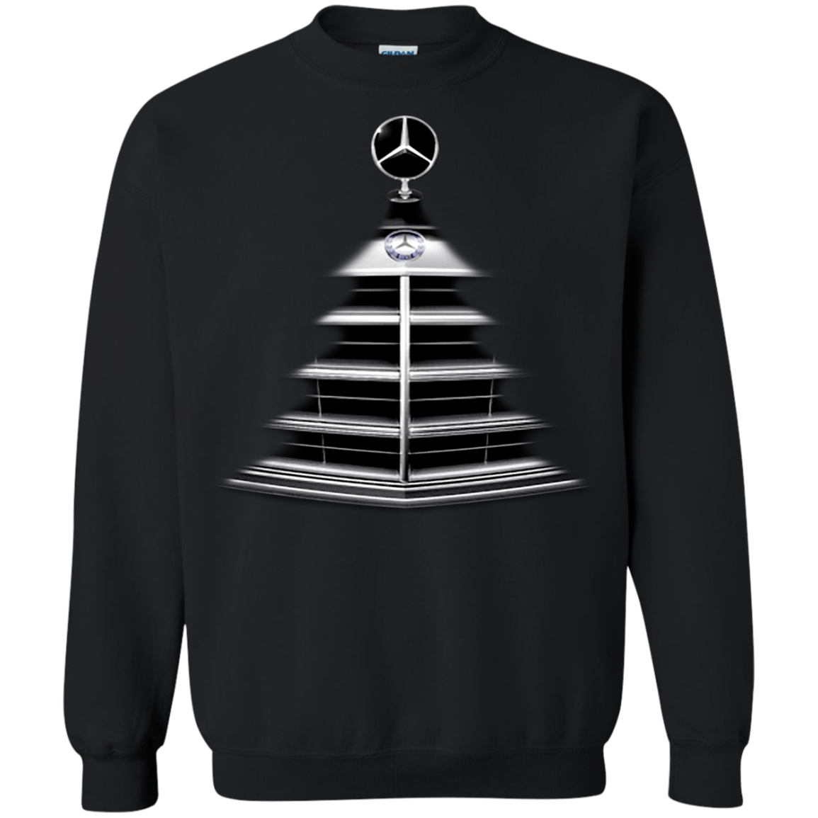 mercedes benz ugly christmas sweaters hoodies sweatshirts. Black Bedroom Furniture Sets. Home Design Ideas