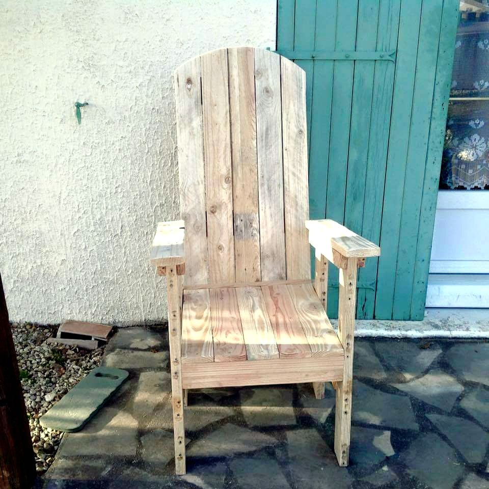 300 Pallet Ideas and Easy Pallet Projects
