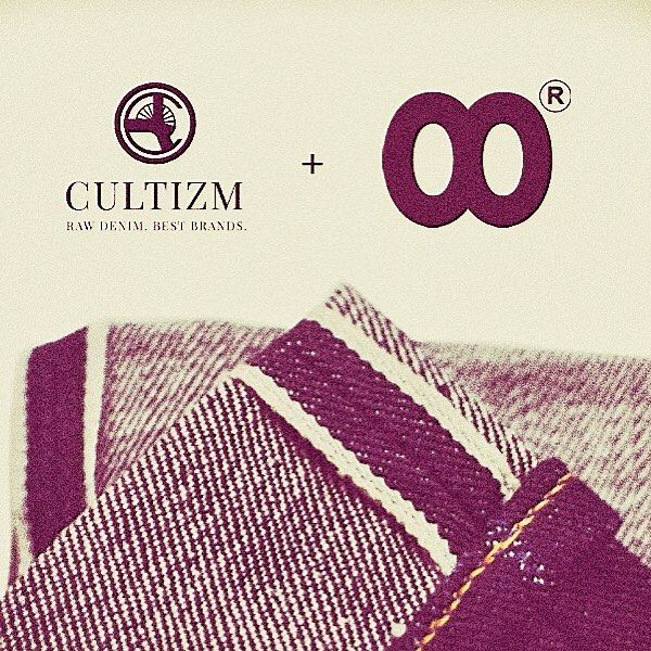 The great platform @cultizm will be selling our goods in their shop. Proud to be part of their awesome brand list!