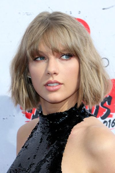 Taylor Swift Bob Taylor Swift Bob Taylor Swift And Calvin Taylor Swift Pictures