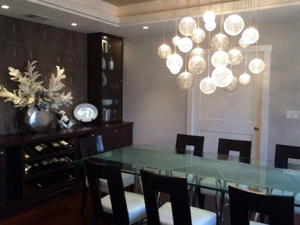 Stunning Lampadari Da Sala Da Pranzo Pictures Home Interior Ideas ...