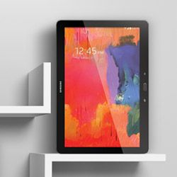 The power of Android with the reliability of Verizon meets in these beautiful tablets.