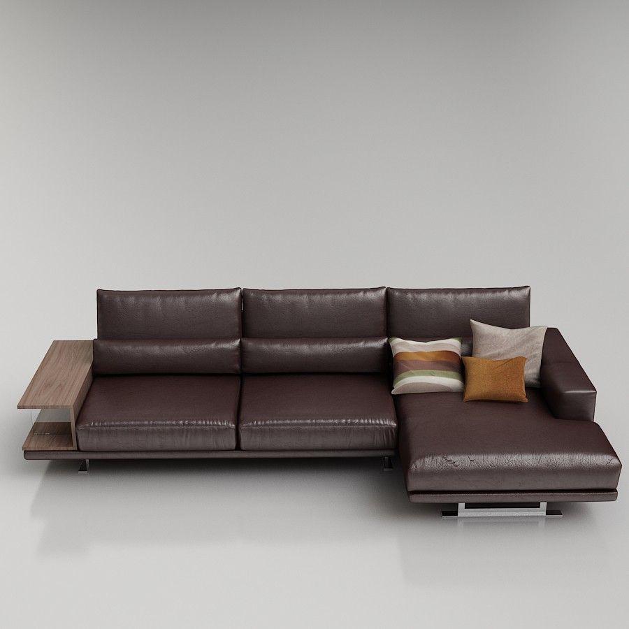 vero sofa design rolf benz. Rolf Benz Vero Sofa Design B
