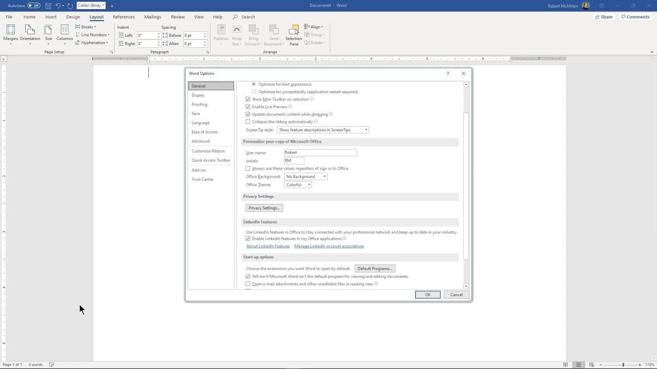 316c656a7636c1c7abadc77617938c9e - How To Get An Older Version Of A Word Document