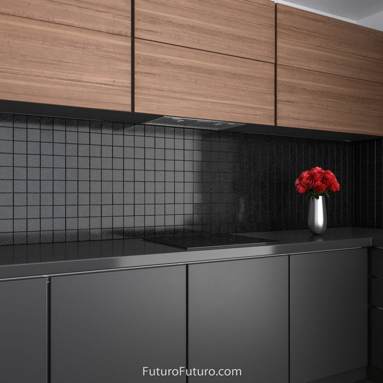 Futuro Futuro 22-inch Insert-Liner Baffle LED Wall Range
