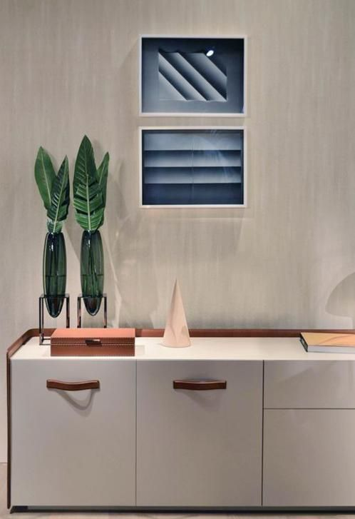 Joinery Details With Images Sideboard Furniture Dining Room