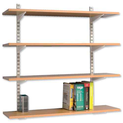 office wall shelves image for office suppplies unspecified id 6596 23974