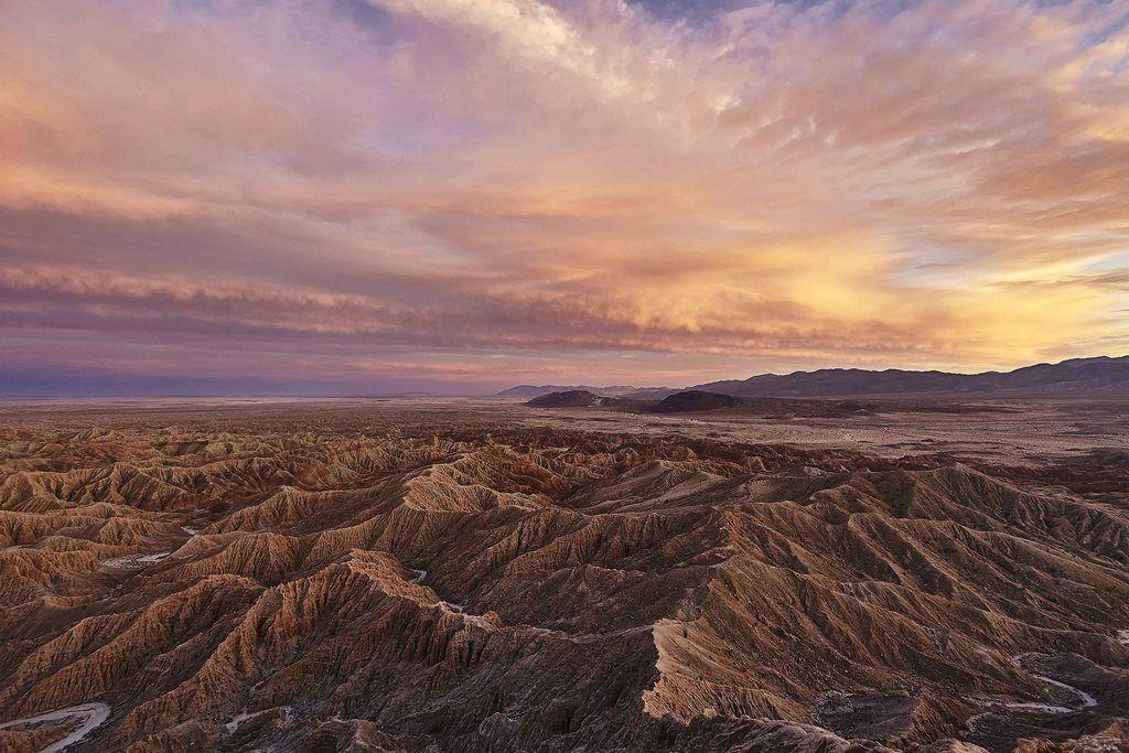 Mesa Lake at Sunset 708-1   Mesa Lake - Grand Mesa