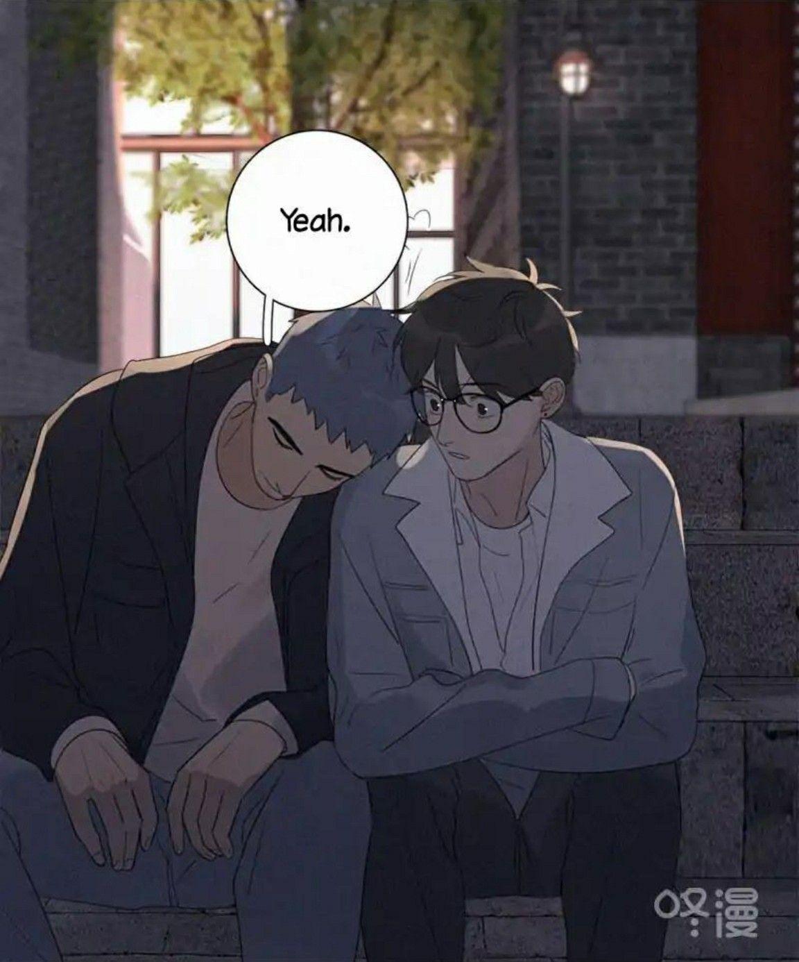 hereuare hereyouare manga (With images) Anime, Manhwa