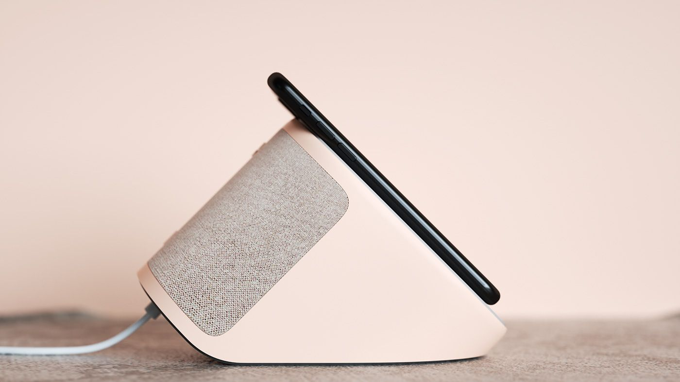 Behance for you bluetooth speakers design wireless