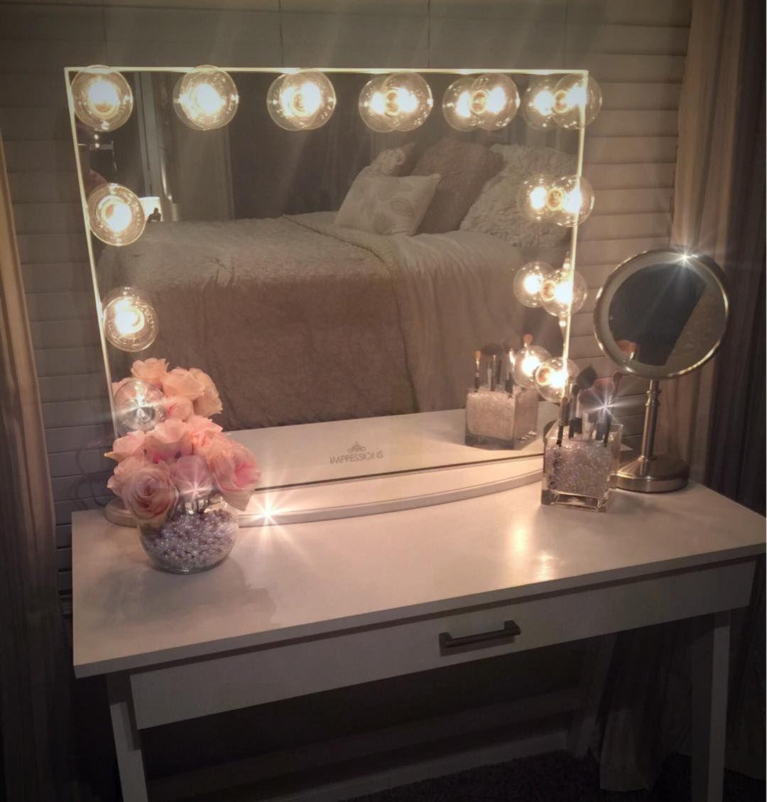 Instagram dresser desk u tabletop décor pinterest vanities