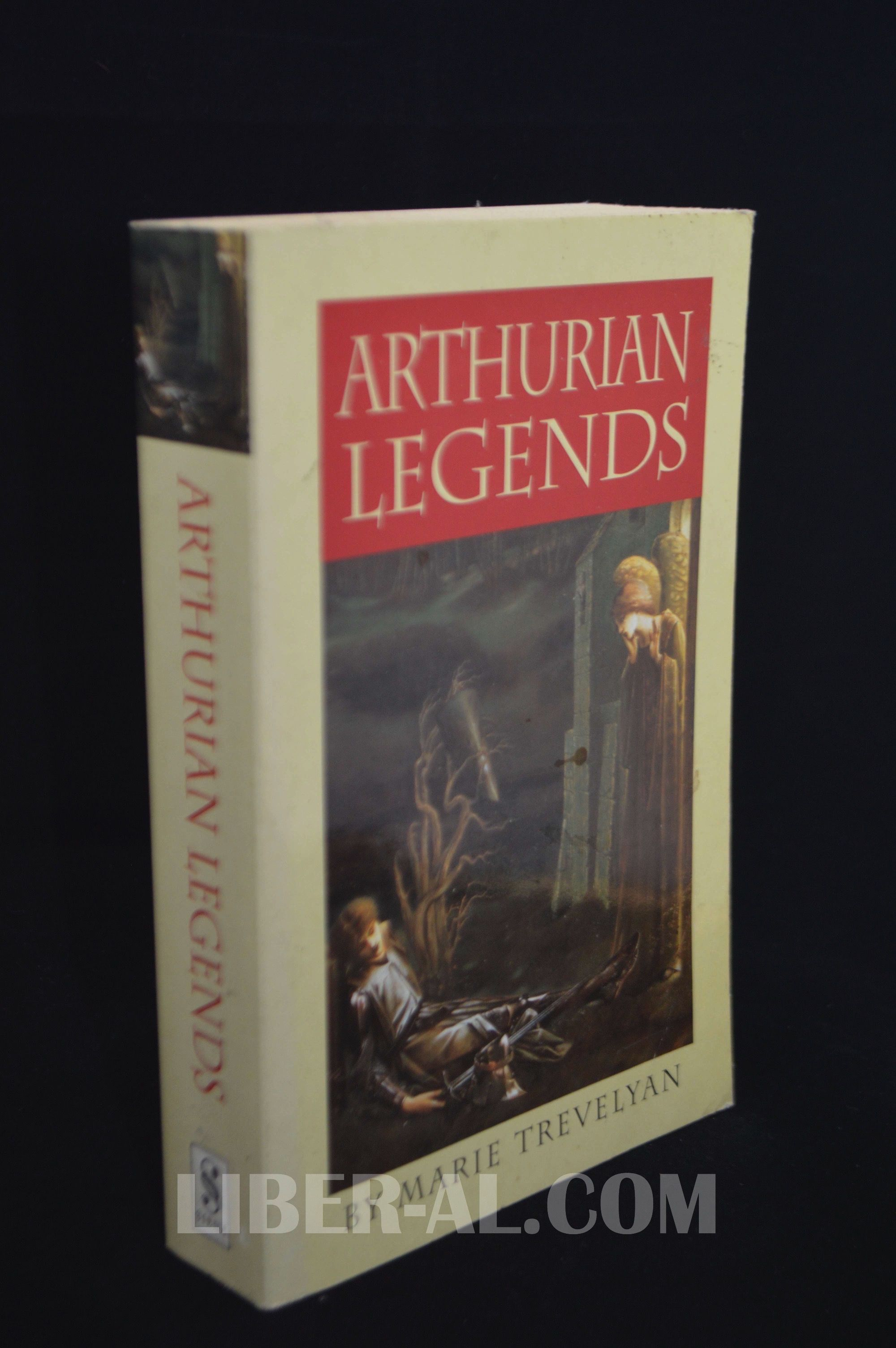 Arthurian Legends The Land Of Arthur Its Heroes And Heroines Liber Al Com Arthurian Legend Legend Of King Arthurian