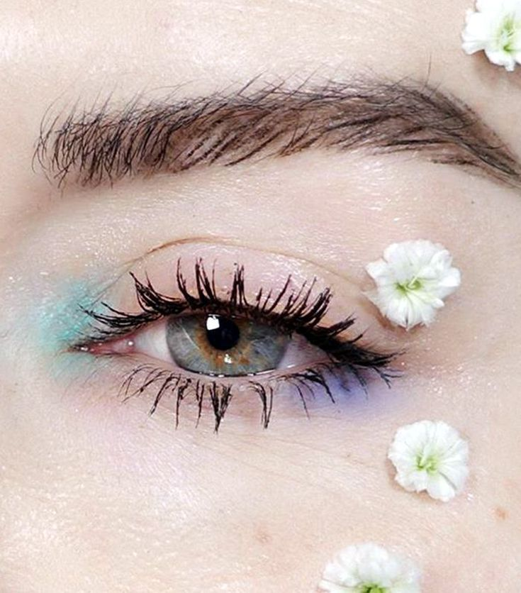 Photo of Makeup Ideas Trends Daily & Overnight – FashionActivation