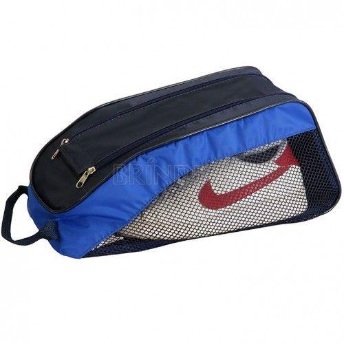 8995626cf4 Porta-tênis personalizado. www.brindice.com.br brindes porta tenis-ou- chuteira