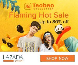 Lazada Philippines | Online shopping malaysia, Malaysia ...