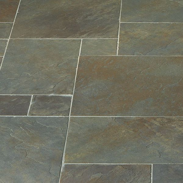 Brazilian Green Porcelain Floor Tile Floor Tiles Brooklyn Ny Porcelain Flooring Slate Tile Floor Green Tile Floor