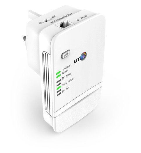 BT Wi-Fi extender, extends to XSS and password changing vulnerabilities http://securityaffairs.co/wordpress/51547/breaking-news/bt-wi-fi-extenders-xss.html #securityaffairs #hacking #BT