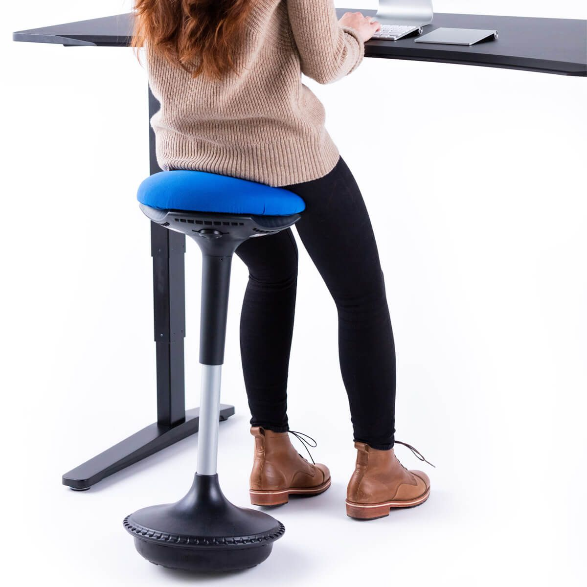 Maintain your posture and activate a healthy core with the UPLIFT Motion Stool keeping you moving  sc 1 st  Pinterest & Maintain your posture and activate a healthy core with the UPLIFT ... islam-shia.org