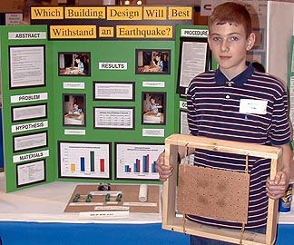 Homework help science projects