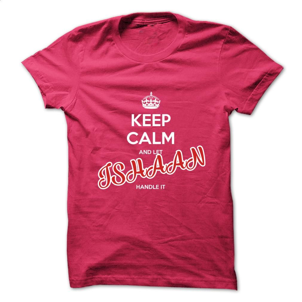 Design your own t-shirt bella - Visit Site To Get More Design Your Own Jumper T Shirts Design Your Own Design Your Own Tshirts Design My Own T Shirt Design Your Own T Shirt Online