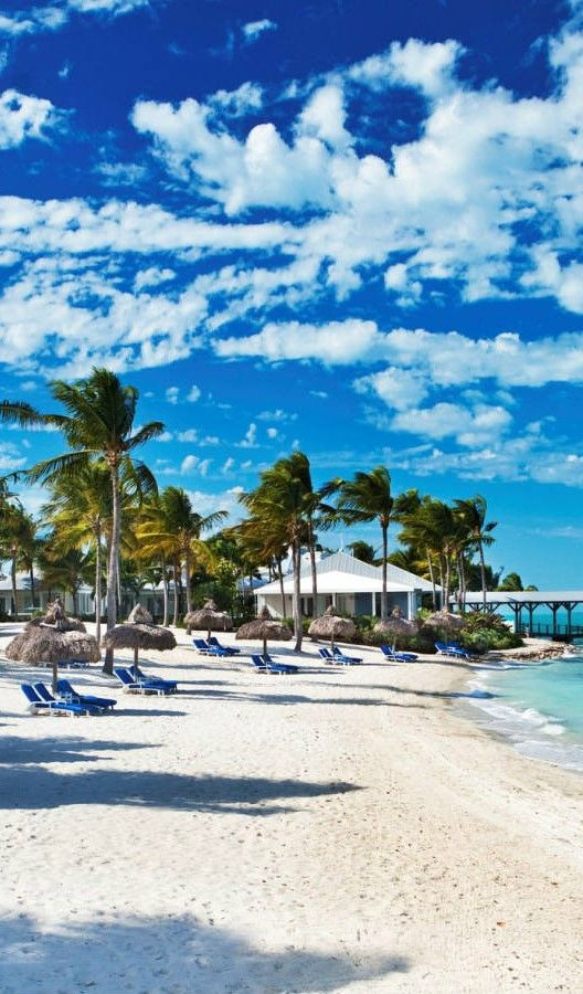 Sunset Key Cottages A Luxury Collection Resort West Best Beach Resorts In Usa Book Now Via Triphobo Trip Planner