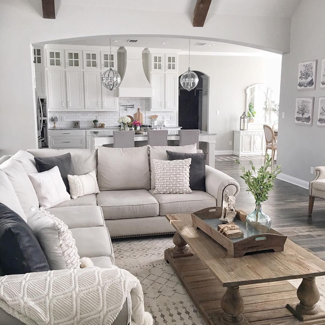 Pin By Tacha Cou On Dream Home In 2019
