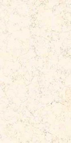 #Imola #Maxima Biancone 25S 25x50 cm | #Feinsteinzeug #Marmor #25x50 | im Angebot auf #bad39.de 44 Euro/qm | #Fliesen #Keramik #Boden #Badezimmer #Küche #Outdoor