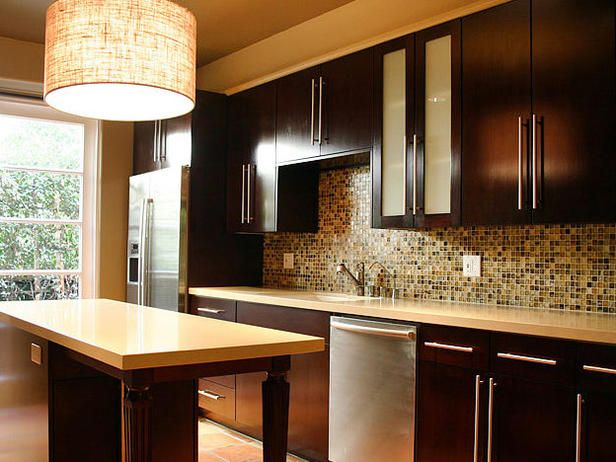 Best Tile In Kitchen Floor With Stainless Appliances