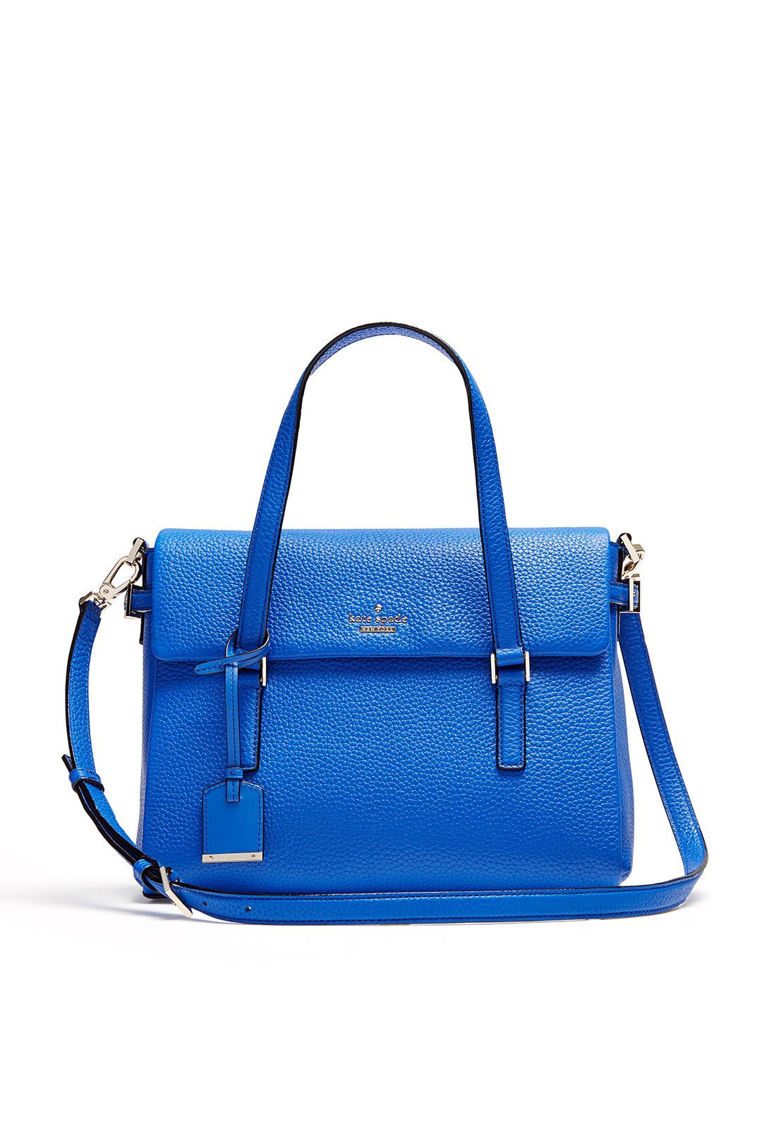 Kate Spade New York Accessories Island Holden Street Small Leslie Bag