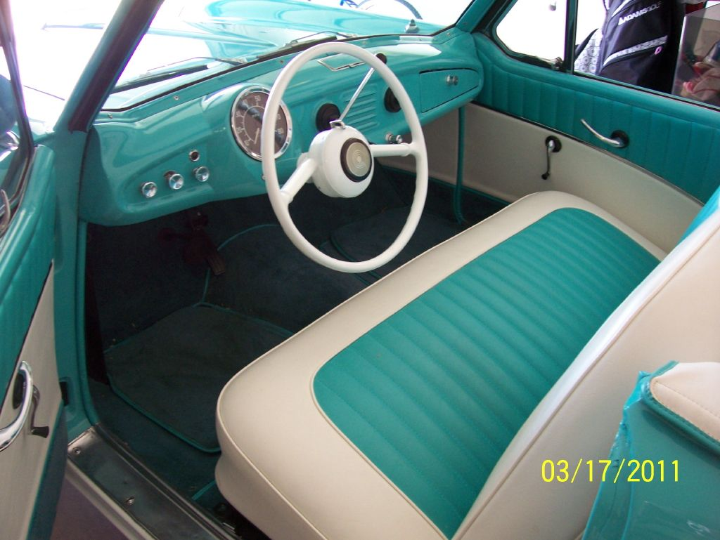 Pin By Abigail On Cars And Motorcycle Car Upholstery Car Interior Upholstery Truck Interior