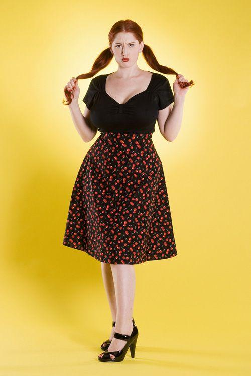 89c9f8609d5b6 Model Sophia Bendz Photo Compass Rose Studios outfit Heartbreakers ...