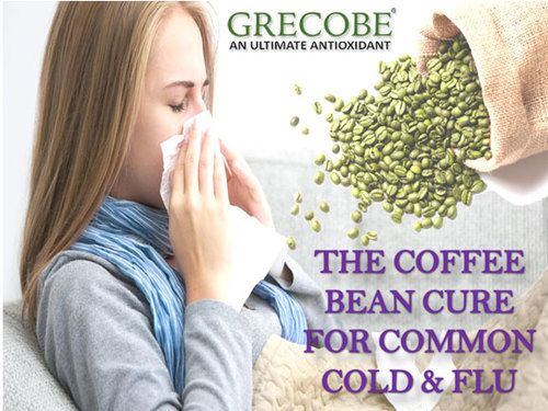 Common cold is a viral infection of upper respiratory ...