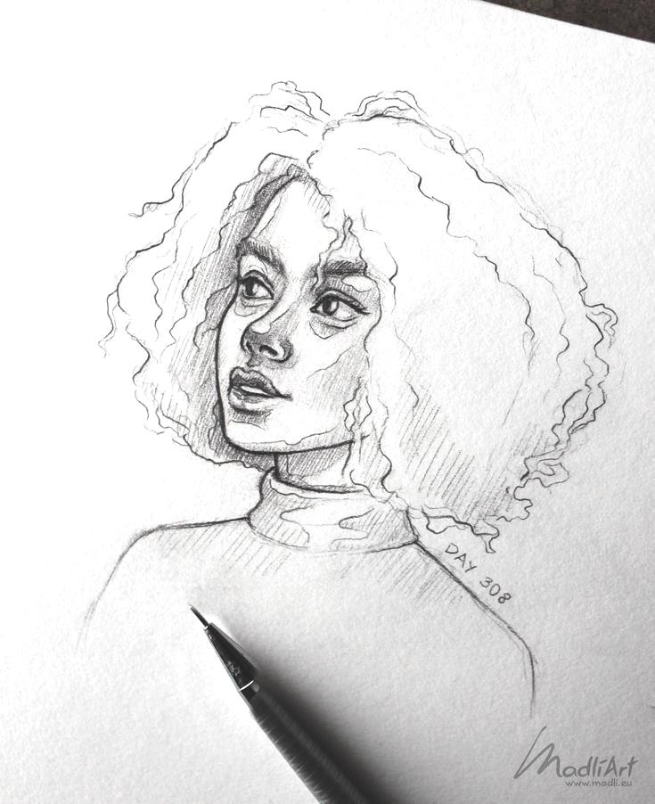 My Sketchbook Art I Drawing Girls I Cute Sketch I Drawing poses I Art Ideas I Pe... -  My Sketchbook Art I Drawing Girls I Cute Sketch I Drawing poses I Art Ideas I Pe… –   #  - #Art #Cute #drawing #FineArt #girls #ideas #OilPaintings #PencilPortrait #poses #sketch #sketchbook