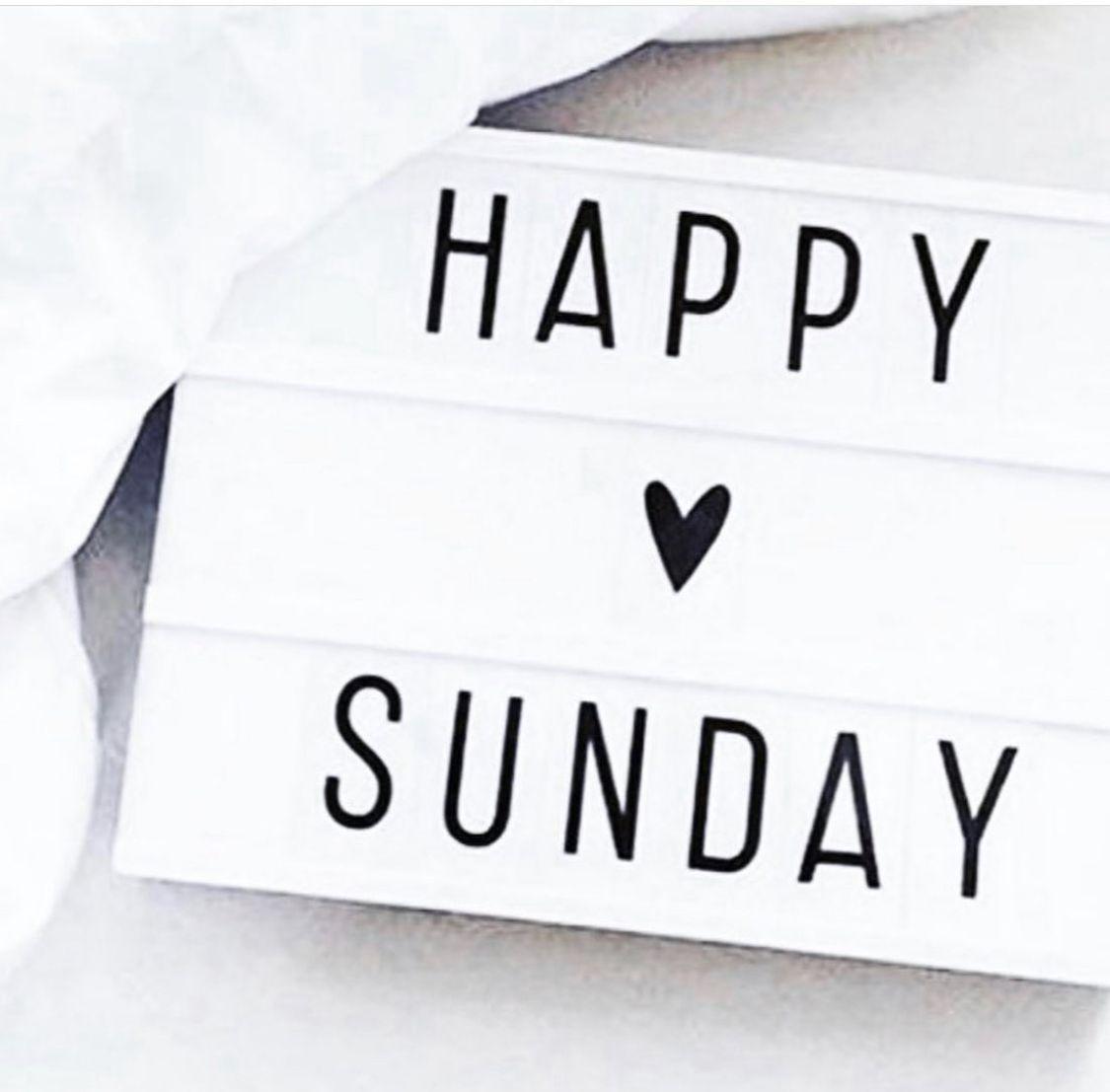 Happy Sunday 😀 #happysundayeveryone #happysundaymorning #happysundayyall #happysunday❤️ #happysunday💞 #facialplastics #facialplasticsurgery #facialplasticsurgeon #dallasfacialplasticsurgery #dallasdoctor #dallascosmeti