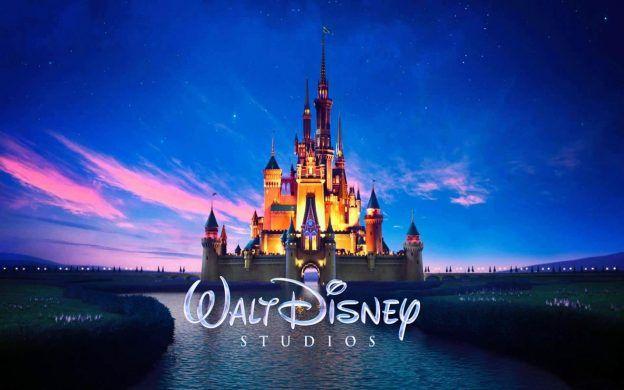 Desktop Wallpaper Disney
