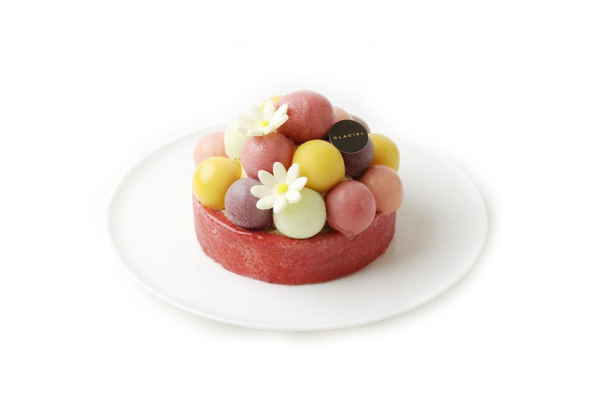 12 frozen treats of global proportions tokyo fathom
