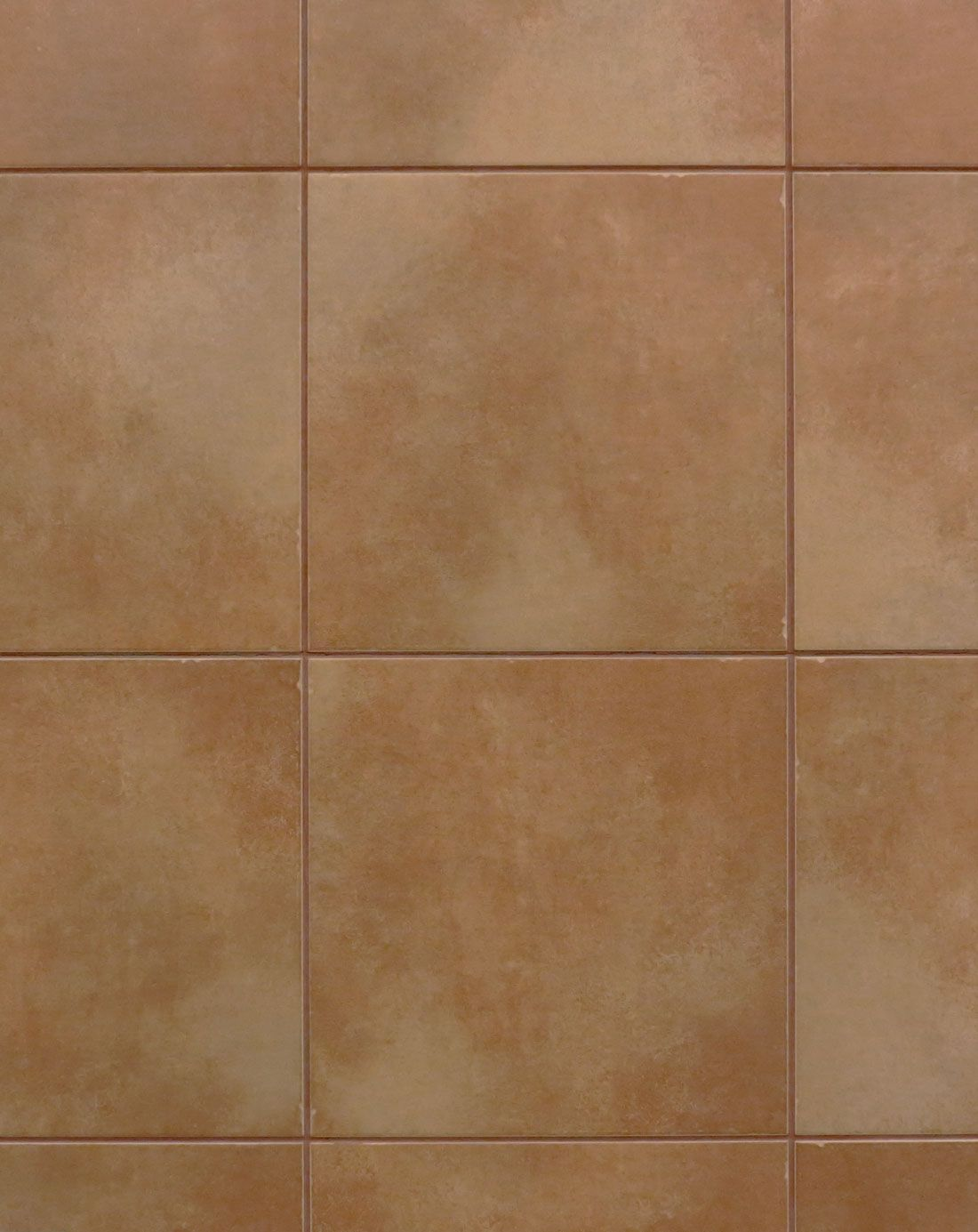 Tavascan ocre kitchen floor tile a terracotta effect ceramic floor kitchen tiles direct great priced tavascan ocre kitchen floor tiles free next day delivery on orders over free samples with free postage dailygadgetfo Image collections